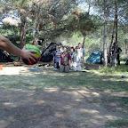 2003 - 19 Mayıs Çanakkale Kampı (2).jpg