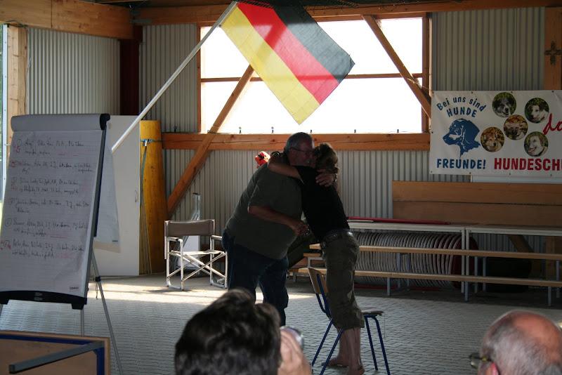 2015-07-05 Baumann Seminar Tag 2 - IMG_0026.JPG