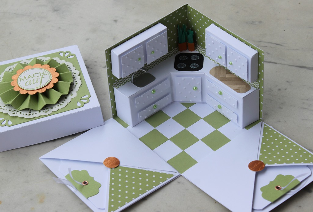 [Explosion+Box+Stampin+Up+K%C3%BCche+Kitchen+03%5B5%5D]