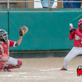 July 11, 2015 Serie del caribe Liga Mustang. Puerto Rico vs Panama - baseball%2BPuerto%2BRico%2Bvs%2Bpanama%2Bjuli%2B11%252C%2B2015-25.jpg