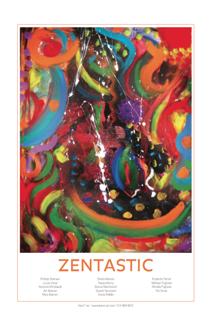 Le cocktail painting - zentastic.png