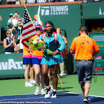 Serena Williams - 2016 BNP Paribas Open -D3M_3024.jpg