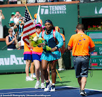 Serena Williams - 2016 BNP Paribas Open -D3M_3024.jpg