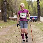 2013.05.12 SEB 31. Tartu Jooksumaraton - AS20130512KTM_506S.jpg
