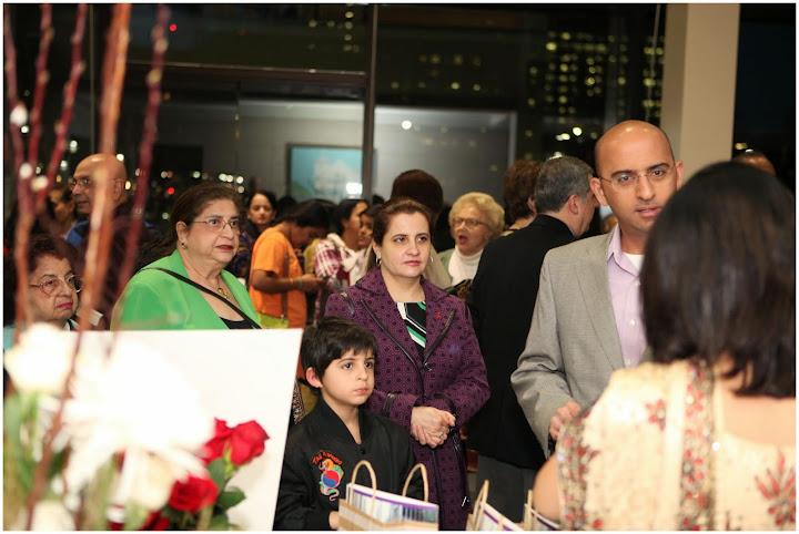 Swami Vivekananda Laser Show - IMG_6250.JPG