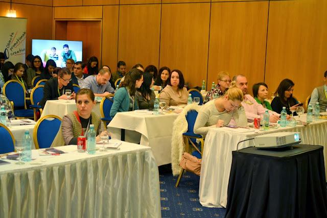 Digital Marketing Forum 068