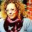 Kacie Gauby's profile photo