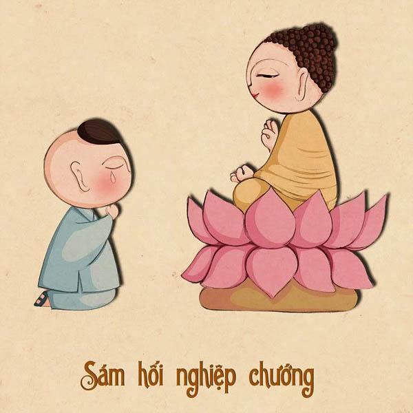 Mười hạnh nguyện của Bồ tát Phổ Hiền_voluongcongduc.com_04