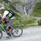 Forcella di Forcola jagdhof.bike (78).JPG