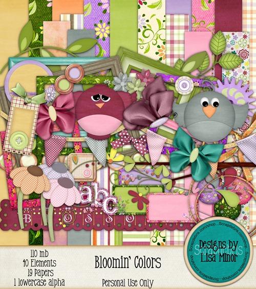 prvw_bloomincolors