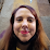 María BiCa's profile photo