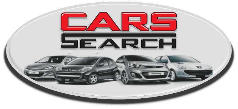 Search SA