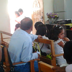 Sunday School Annual Day on April 1, 2012 - Photo0180.jpg