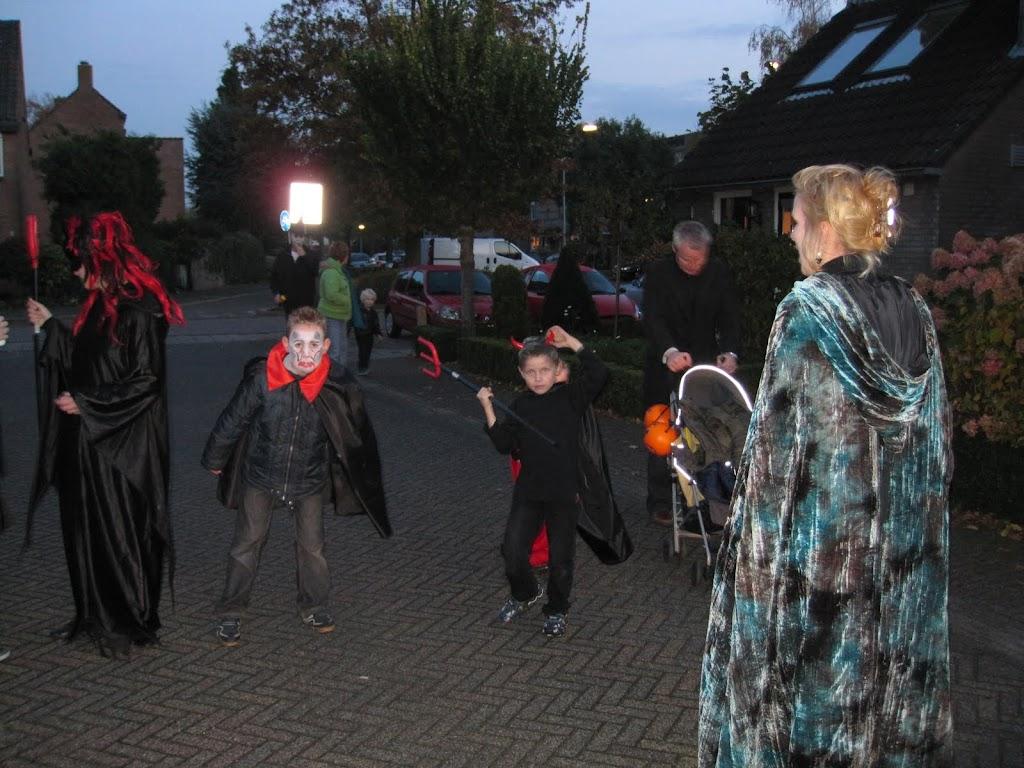Welpen en Bevers - Halloween 2010 - IMG_2358.JPG