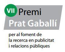 Premi Prat Gaballi