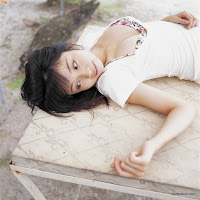 Bomb.TV 2008.01 Nana Akiyama na036.jpg