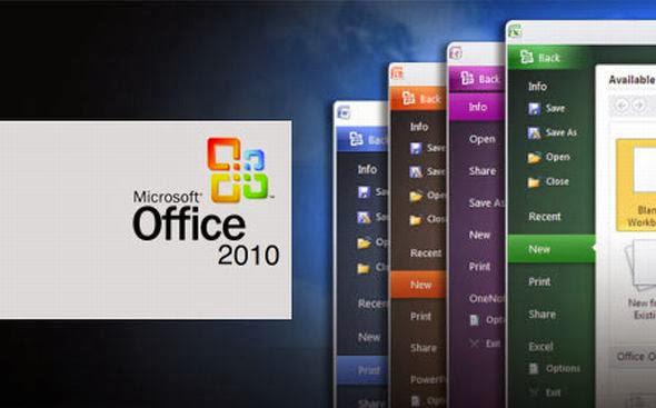 Microsoft Office Word и Excel - как освоить программы работы за ПК?