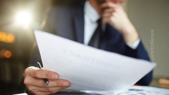 tj impor advogados distribuam cartas precatorias