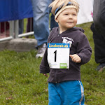 2013.05.11 SEB 31. Tartu Jooksumaraton - TILLUjooks, MINImaraton ja Heateo jooks - AS20130511KTM_044S.jpg
