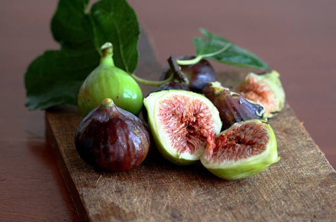 Fig benefits: Nutrition and it's Amazing uses