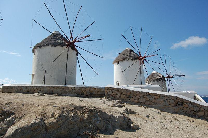 lassithi-windmills-8