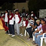 slqs cricket tournament 2011 217.JPG