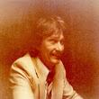 Rainer Erhard P
