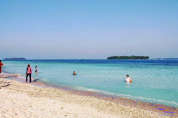 Pulau Harapan, 23-24 Mei 2015 Canon 020
