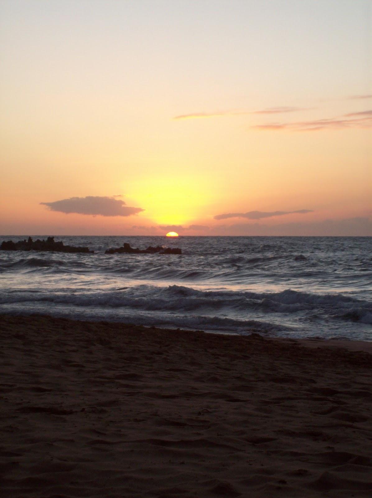 Hawaii Day 6 - 114_1885.JPG