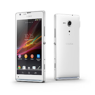 10_Xperia_SP_Group_White.jpg