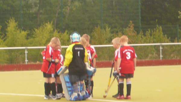 Knaben B - Jugendsportspiele in Rostock - P1010642.JPG