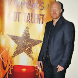 OIC - ENTSIMAGES.COM - Jake Wood at the Autism's Got Talent at The Mermaid Theatre, Puddle Dock London 9th May 2015 Photo Mobis Photos/OIC 0203 174 1069