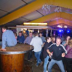 Erntedankfest 2015 (Samstag) - P1040269.JPG