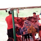 CAMPA VERANO 18-518