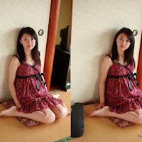 Bomb.TV 2006-06 Channel B - Takaou Ayatsuki BombTV-xat040.jpg