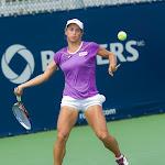 Yulia Putintseva - Rogers Cup 2014 - DSC_3360.jpg