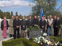 Vukovar 2006