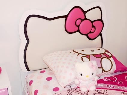 Elegant Photo Photo Photo Photo Photo ua Hello Kitty