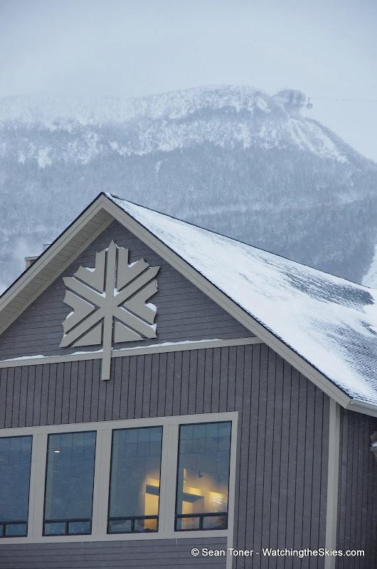 Vermont - Winter 2013 - IMGP0566.JPG