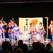 Dance_Company_Woerishofen_2410_b_s.jpg