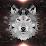 "WolF_MoDz ""Wolf_MoDz""'s profile photo"