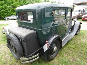 2017.05.13-013 Renault Monaquatre 1932