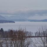 Vermont - Winter 2013 - IMGP0463.JPG