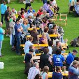 20100914 Sommerfest - DSC_4563.JPG