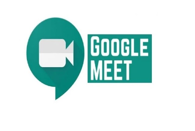 Google Meet Free Video Conferencing App For Android