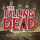 The Falling Dead - Zombies (game)