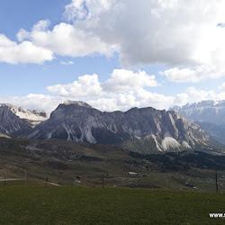 Freeridetour Val Gardena 27.09.16-6571.jpg