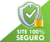 O Site Cds Para Baixar é 100% Seguro By Norton Safeweb