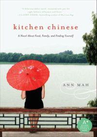 Kitchen Chinese By Ann Mah