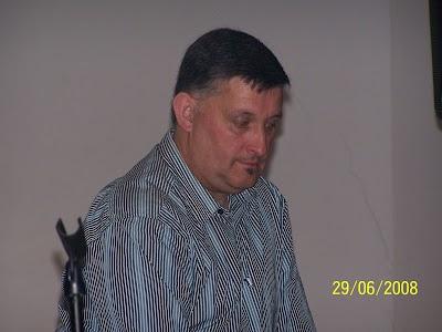 GWCG 2008 (234).jpg